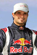 V. Liuzzi (Red Bull)