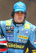 F. Alonso (Renault)