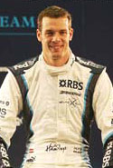 A. Wurz (Williams)