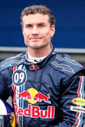 D. Coulthard (Red Bull)