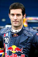 M. Webber (Red Bull)