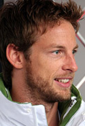 J. Button (Brawn GP)