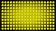 drapeau électronique