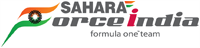 logo Force India